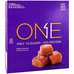 https://jp.iherb.com/pr/Oh-Yeah-One-Bar-Salted-Caramel-12-Bars-2-12-oz-60-g-Each/77162?rcode=NJL899